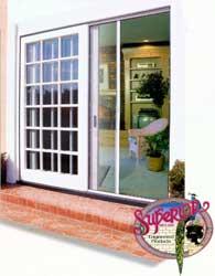 sliding patio screen door - Patio Screen Doors